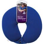 GO Travel Sleeper Blue GO454 - 2