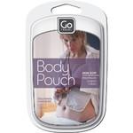 GO Travel Body Pouch GO600 - 1