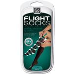 GO Travel Flight Support Small GO801 - 1
