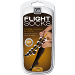 GO Travel Flight Support Large GO802 - 1