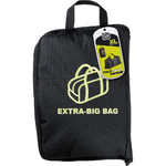 GO Travel Adventure Bag Extra Large Black GO852 - 3