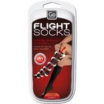 GO Travel Flight Support Medium GO899 - 1