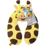 GO Travel Kids Giraffe Neck Pillow G2700 - 2