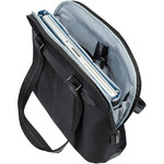 "Samsonite Spectrolite 15.6"" Laptop & Tablet Female Business Bag Black 55688 - 2"