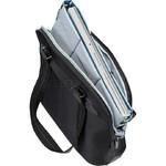 "Samsonite Spectrolite 15.6"" Laptop & Tablet Female Business Bag Black 55688 - 3"