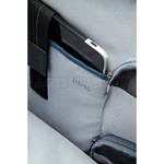 "Samsonite Spectrolite 15.6"" Laptop & Tablet Female Business Bag Black 55688 - 4"