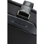 "Samsonite Spectrolite 15.6"" Laptop & Tablet Female Business Bag Black 55688 - 7"