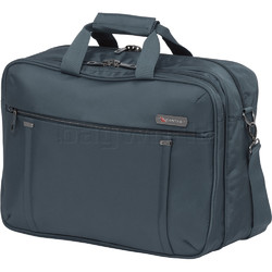 Qantas Charleville Cabin Duffle Bag Blue QF816 cc404d01f