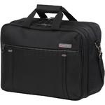 Qantas Charleville Cabin Duffle Bag Black QF816