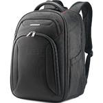 "Samsonite Xenon 3.0 15.6"" Laptop & Tablet Backpack Black 89431"