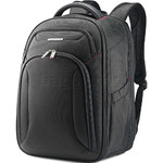 "Samsonite Xenon 3.0 15.6"" Laptop & Tablet Backpack Black 89431"