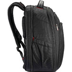 "Samsonite Xenon 3.0 15.6"" Laptop & Tablet Backpack Black 89431 - 2"