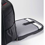"Samsonite Xenon 3.0 15.6"" Laptop & Tablet Backpack Black 89431 - 5"