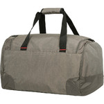 Samsonite Rewind Small/Cabin 55cm Carry Duffle Taupe 75255 - 1
