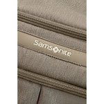 Samsonite Rewind Small/Cabin 55cm Carry Duffle Taupe 75255 - 6
