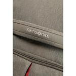 Samsonite Rewind Medium 68cm Wheel Duffle Taupe 75257 - 8