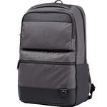 """Samsonite Red Taeber 15.6"""" Laptop & Tablet Backpack Grey 07326"""