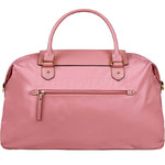 Lipault Plume Avenue Small/Cabin Carry Duffle Bag Azalea Pink 90851 - 2