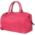 Lipault Lady Plume Bowling Bag Tahiti Pink 68454