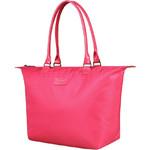 Lipault Lady Plume Tote Bag Tahiti Pink 68458