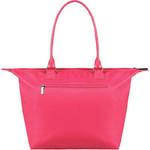 Lipault Lady Plume Tote Bag Tahiti Pink 68458 - 1
