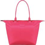 Lipault Lady Plume Tote Bag Tahiti Pink 68458 - 2
