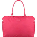 Lipault Lady Plume FL Medium Weekend Bag Tahiti Pink 73902