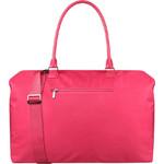 Lipault Lady Plume FL Medium Weekend Bag Tahiti Pink 73902 - 1