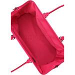 Lipault Lady Plume FL Medium Weekend Bag Tahiti Pink 73902 - 3