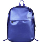 Lipault Miss Plume Extra Small Backpack Exotic Blue 86109