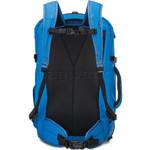 Pacsafe Venturesafe EXP45 Anti-Theft 45L Carry-On Travel Pack Eclipse 60321 - 1