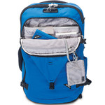 Pacsafe Venturesafe EXP45 Anti-Theft 45L Carry-On Travel Pack Eclipse 60321 - 2