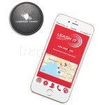 Luggage Leash GPS Luggage Locator & Tracker 10001