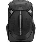 "Targus Voyager II 17.3"" Laptop & Tablet Backpack Black SB953"