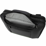 "Targus Balance Ecosmart 14.1"" Laptop & Tablet Briefcase Black BT920 - 5"