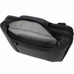 "Targus Balance Ecosmart 15.6"" Laptop & Tablet Topload Briefcase Black BT918 - 5"
