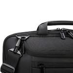 "Targus Balance Ecosmart 15.6"" Laptop & Tablet Topload Briefcase Black BT918 - 7"