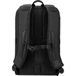 "Targus Balance Ecosmart 15.6"" Laptop & Tablet Backpack Black SB921 - 1"