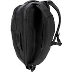 "Targus Balance Ecosmart 15.6"" Laptop & Tablet Backpack Black SB921 - 3"