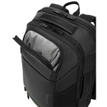 "Targus Balance Ecosmart 15.6"" Laptop & Tablet Backpack Black SB921 - 6"