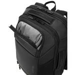 "Targus Balance Ecosmart 14.1"" Laptop & Tablet Backpack Black SB940 - 6"