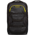 "Targus Work + Play Fitness 15.6"" Laptop & Tablet Backpack Black SB944 - 2"