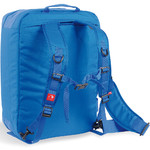 Tatonka Flight 50cm Cabin Bag with Backpack Straps Blue T1970 - 1