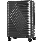 American Tourister High Rock Medium 67cm Hardside Suitcase Meteor 06208 - 1