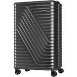 American Tourister High Rock Large 77cm Hardside Suitcase Meteor 06209 - 1