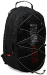 BlackWolf Blitz 30 Backpack Black BLIT