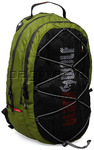 BlackWolf Blitz 30 Backpack Cactus BLIT