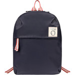 Lipault IDLF Capsule Extra Small Backpack Blue 86116