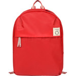 Lipault IDLF Capsule Extra Small Backpack Red 86116