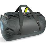 Tatonka Barrel Bag Backpack 82cm Extra Extra Large Titan T1955